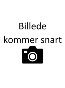 Medarbejder - TS Stilladsmontage - Brian